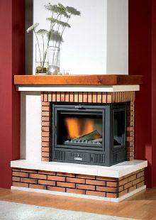 El fuego se ve extraño pero.. el diseño me gusta