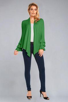 31b05a2d39023 25 Best Simlu Ruffle Tunics images