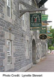 Halifax Tourist and Visitor Tips, Nova Scotia Travel, Historic Properties, Brewery, Photo Credit, New England, Canada, Tips, Counseling