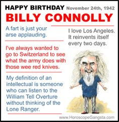 Funny People, Funny Men, Scotland Funny, Scottish Music, Billy Connolly, Great Comedies, Laughter The Best Medicine, Just You And Me, Man Humor