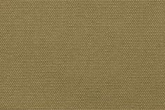 #Flexform #fabric collection | LOTUS 536