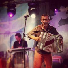"""""""Hubert von Goisern in #concert  #hubertvongoisern #virufolk #folkmusic #festival #folk #folks #folking"""" Hubert Von Goisern, Folk Music, Concert, Instagram Posts, Concerts, Folk"""