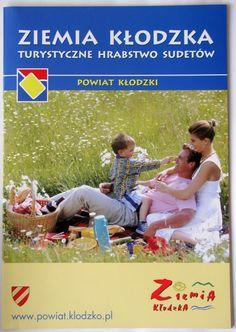 Ogród Śląska