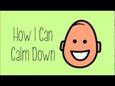 The Zones of Regulation - YouTube                                                                                                                                                     More