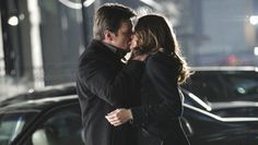 Nathan Fillion and Stana Katic Win People's Choice Awards 2016 for Castle Tv Castle, Castle Beckett, Stana Katic, Bones Booth And Brennan, Alexis Castle, Seamus Dever, Tamala Jones, Adam Taylor, Hidden Love