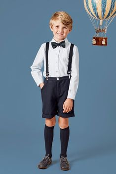 Discover traditional, high-quality clothing from Pepa & Co for boys aged up to Our classic looks feature quintessentially British designs; Little Boy Outfits, Little Boys, Kids Outfits, Cool Outfits, Swag Style, Toddler Boy Fashion, Toddler Boys, Toddler Chores, Cute Vintage Outfits