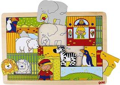 GK57579 Puzzles, Peanuts Comics, Snoopy, Fictional Characters, Art, Shopping, Craft Art, Puzzle, Riddles