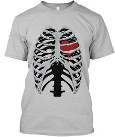 For IN Love.People love brutal.Order yours before time runs outClick but it now to pick your size and order.