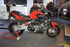 #Piaggio #India to Assemble Moto Guzzi and #Aprilia Locally
