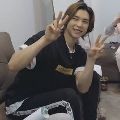 Find Picture, Picture Video, Nct Johnny, John John, Guys And Girls, Jaehyun, I Got This, Nct 127, A Good Man