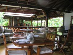 Acajou Hotel (Grande Riviere, Trinidad) - Hotell recensioner - TripAdvisor