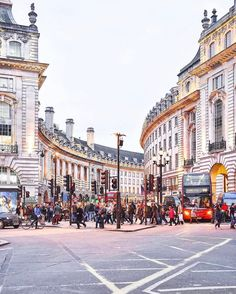 Regent Street London the first street I have been to London Love it! The post Regent Street London the first street I have been to London Love it! appeared first on street. Englisch Springer Spaniel, Places To Travel, Places To Visit, Voyage Europe, London Life, London Street, London Photography, London Travel, London England Travel