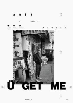 dept-intl:  get meeee. ART Artdirector Visual graphic Artwork Composition Poster Mixer cover Design