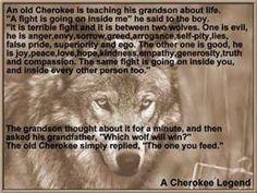 Native American Quotes | Encyclopedia.com