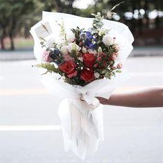 . . .. . . .. . . . . . .. . . . . . . . : 032 664 0300 . Kakao : pek0319 . .  #florist #flower #flowerschool #flowershop#flowerlesson #라보떼플라워 #라보떼플라워가든 #꽃다발 #부천꽃집 #플로리스트학원 #인천꽃집 #플라워레슨 #부천플라워레슨 #인천플라워레슨 #부평플라워레슨 #부천꽃꽂이 #플로리스트 #부평꽃집 #꽃#цветы #꽃스타그램 #꽃집창업 #인천플로리스트학원 #花店 . .
