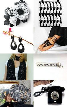 Shades :) by Bianca Dinu on Etsy--Pinned with TreasuryPin.com