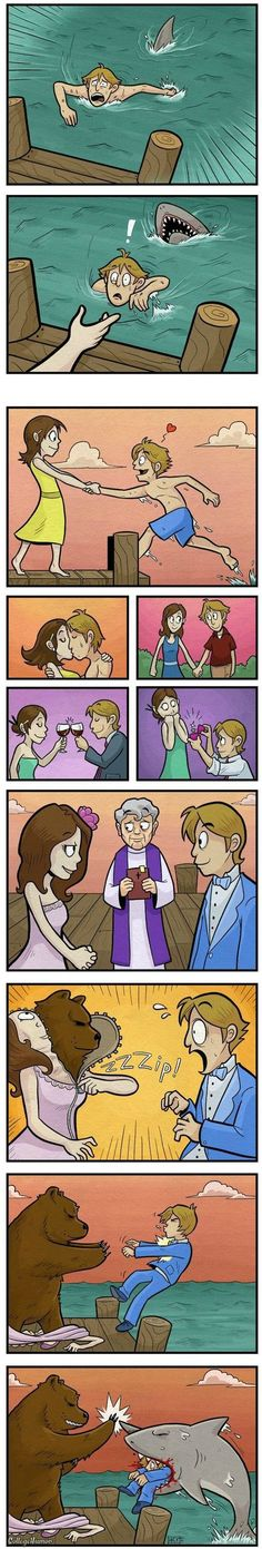 Story about love