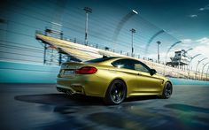 Does the new M3/M4 need more power? - http://www.bmwblog.com/2015/04/19/do-the-bmw-m3-and-bmw-m4-need-a-power-upgrade/