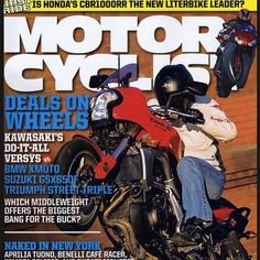 Get Motorcyclist Magazine for Free - http://freesamplesnatcher.com/get-motorcyclist-magazine-for-free