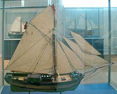 Altonaer Museum Hamburg