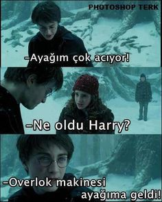 – Discover new interests and make new friends – Dizi Filmler Burada Harry Potter Cast, Harry Potter Memes, Hrry Potter, Funny Quotes, Funny Memes, Harry Potter Wallpaper, Vintage Cartoon, Make New Friends, Really Funny