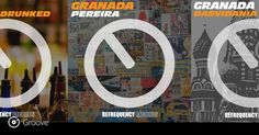 Granada: News, Bio and Official Links of #granada for Streaming or Download Music