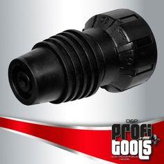 Bohrfutter Werkzeugaufnahme für Hilti TE 24 TE 25 TE24 TE25 NEU TOP Produkte zu TOP Konditionen http://stores.ebay.de/D-P-Profitools