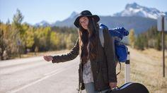Brooke (Stephanie La Rochelle).