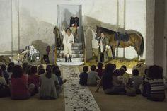 [BULK] Weekend del 12 e 13 Maggio al Museo e Real Bosco di Capodimonte - Outlook Web Access Light