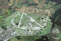 lakenheath - Google Search