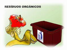 http://engenhafrank.blogspot.com.br: COMPOSTAGEM: A ARTE DE TRANSFORMAR LIXO EM ADUBO O...