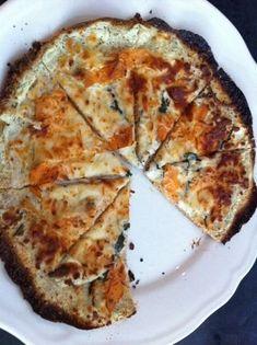 Dukan Pizza thedukanway.wordpress.com