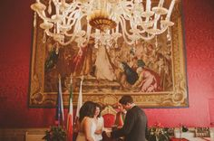 The Florentine - article » The Florentine's guide to getting married in Florence and Tuscany