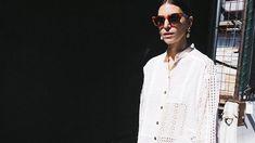 3a07db730af Todavía quedan tallas de esta camisa MARAVILLOSA de Zara (avisada estás)