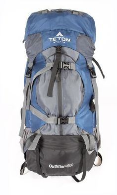 "TETON Sports Outfitter4600 Ultralight Internal Frame Backpack (35.5""x 14.4""x 14"" Navy Blue), http://www.amazon.com/dp/B006JYHIPG/ref=cm_sw_r_pi_awdm_HmMkvb04ZVXF9"