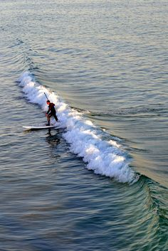 Stand Up Paddle Boarding #sup #paddleboarding