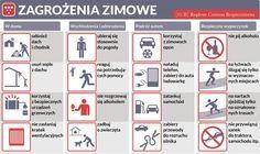 Pogoda na żywo: Najnowsze wieści przez całą dobę | TwojaPogoda.pl