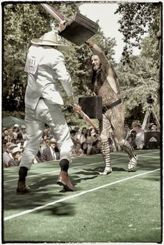 Vintage Event coverage for stock & commission (ImageFile & Eye Ubiquitous).. The Chap Olympiad.. @TheChapMag #ChapOlympiad