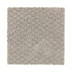 Visionary Cove Carpet, 20 Carpeting   Mohawk Flooring