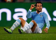 Parma henter tre spillere i Lazio