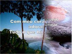 Toma Meu Coração - Prisma Brasil