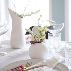 5 kjappe tips til bordet - Pictureit. Er 5, Tips, Counseling