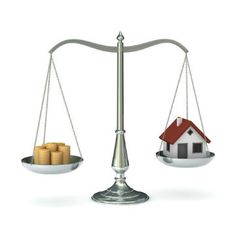 """""""How to Buy a Home in a Balanced Market"""" There are some instances in which the housing market may be an equal balance between sellers and buyers. Both could have an advantage and you need to know how to buy a home in this type of situation. When the market is balanced, a home buyer could still get the options that they want with a home.  #Homebidz"""