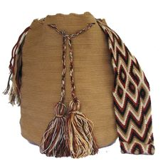 www.mochilaswayuu... www.facebook.com/Wayuuuuuu www.etsy.com/... ASK FOR OUR WHOLESALE PRICES whatsapp :+57 3203459226 $43 USD #wayuu #crochet #handmade #crochet #boho #bohostyle #bohochic #hippie #cartagena #colombia #colombiabags #art #wayuutribe #mochilaswayuu #mochilas#psychedelic#beachbag #Desertbag Tribal Bags, Tapestry Crochet, Bucket Bag, Boho Fashion, Boho Chic, Free Pattern, Crochet Patterns, Psychedelic, Handmade