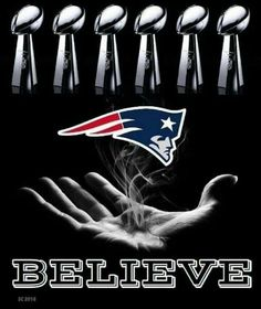 new england patriots - Fan Shop: Sports & Outdoors New England Patriots Wallpaper, Nfl New England Patriots, New England Patriots Cheerleaders, New England Patriots Merchandise, England Football, Patriots Superbowl, Patriots Team, Patriots Memes, Superbowl Champs