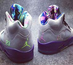 separation shoes 6aaa5 c7b90 Reflective Shoes, Jordans Girls, Nike Air Huarache, Jordans