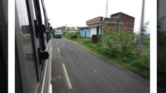 Image result for bus view out window india Fan Army, Street View, Windows, India, Image, Goa India, Ramen, Indie, Window