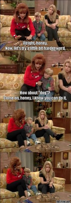 20+ Married with Children Quotes ideas | married with children, al bundy,  married