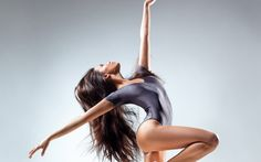 девушки и танцы фото - Поиск в Google