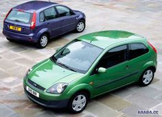 http://www.rentacarss.com/firma-0-868/izmir/Bornova/Alize-Rent-A-Car-rentacar-oto-arac-kiralama